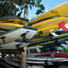 Surfboard and SUP Rentals