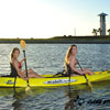 South Padre Island Kayak Rentals