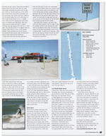 South Padre Island Downwinders Article - Page 2