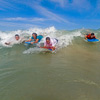 Boogie Board Rentals South Padre Island