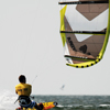 Kite Rentals South Padre Island