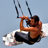Kiteboard Rentals South Padre Island