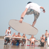 Skimboard Rentals South Padre Island