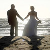 Beach Weddings on South Padre Island