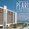 The Pearl Resort