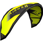 2016 Airush DNA Kite