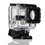 GoPro Replacement HD Camera Housing