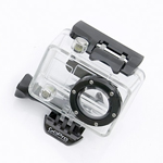 GoPro Replacement Wide Camera Housing