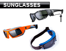 View all Kiteboarding Sunglasses