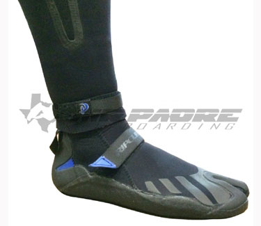 Wetsuit Ankle Cuff Strap
