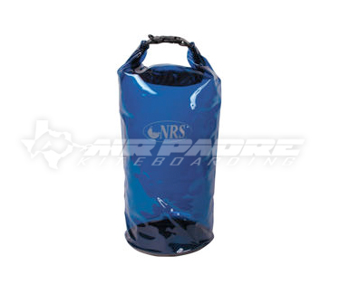 NRS Dri-Stow Bag