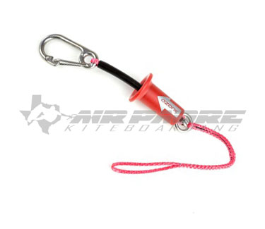 Ozone Short Leash