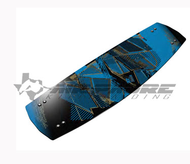 2014 Best Spark Plug Kiteboard