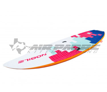 Nobile Infinity Split Kiteboard