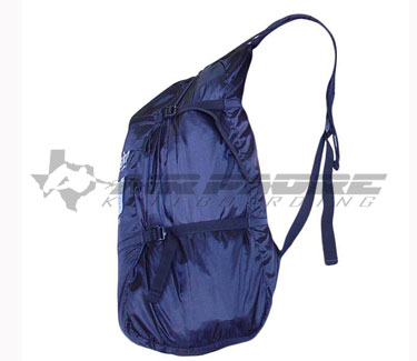Kite Compression Bags carry strap