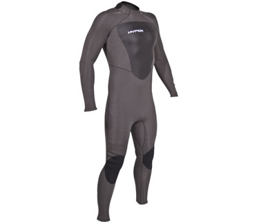 Hyperflex Cyclone-2 3/2mm Fullsuit