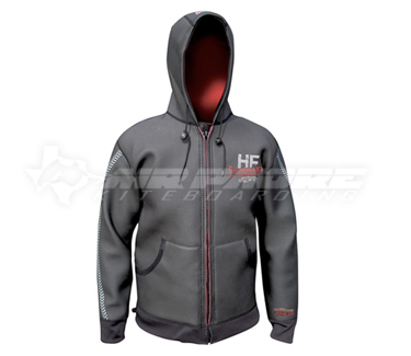 2015 Hyperflex 2mm Playa Jacket