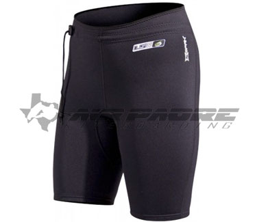 Neosport thermal shorts